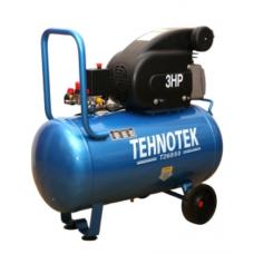 TEHNOTEK T260/50